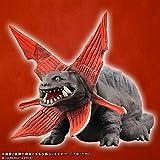 ウルトラ大怪獣シリーズ5000 ガボラ