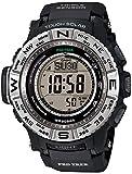 関連アイテム:[カシオ]CASIO 腕時計 プロトレック 電波ソーラー PRW-3500-1JF メンズ
