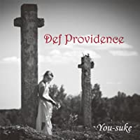 Def Providence