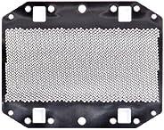Replacement Outer Foil WES9837 for Panasonic Shaver Models: ES815, ES876, ES876K, ES366, ES3830, ES3042