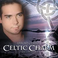 Celtic Charm: D.childs(Euph) Cory Band
