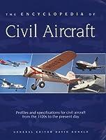 Encyclopedia of Civil Aircraft