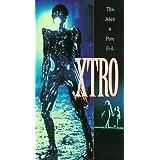 Xtro [VHS] [Import]