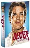 デクスター シーズン2 コンプリートBOX [DVD] 画像