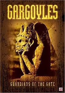 Gargoyles: Guardians at the Gate [DVD] [Import]