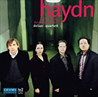 String Quartet / Piano Cto / Concert for Violin by JOSEPH HAYDN (2010-02-23)