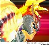 「聖闘士星矢 聖域十二宮編」の関連画像