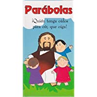 Domino Parabolas/Parables