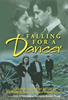 Falling for a Dancer [DVD] [Import]