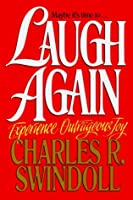 Laugh Again (Easyread Type)