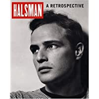 Philippe Halsman: A Retrospective - Photgraphs From the Halsman Family Collection