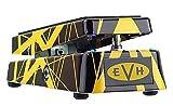Jim Dunlop EVH95 Eddie Van Halen Signature Crybaby Wah [並行輸入品]