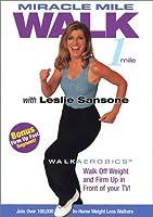 Miracle Mile Walk: 1 Mile [DVD]
