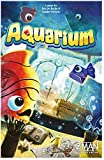Aquarium Board Game [並行輸入品]