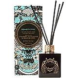 MOR Boutique Emporium Classics Bohemienne Reed Diffuser Kit, 180 ml