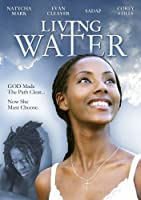 Living Water / [DVD] [Import]