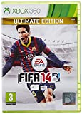 FIFA 14 (輸入版:アジア) - Xbox360