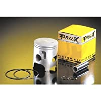 ProX Racing Parts ( 01.4210.b ) 53.95MM 2ストロークピストンキットby Prox Racingパーツ