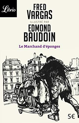 Download Le marchand d'eponges 2290073059