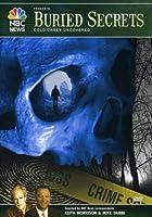 NBC News Presents: Buried Secrets Cold Cases [DVD]
