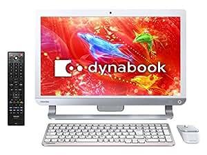 東芝 dynabook D51/RW