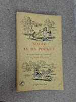 Magic In My Pocket: A Selection of Tales (Puffin Books)