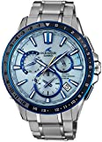 [カシオ]CASIO 腕時計 オシアナス GPSハイブリッド電波ソーラー OCW-G1200-2AJF メンズ