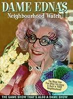 Dame Edna's Neighbourhood Watch [DVD]