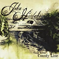 Cass River County Line
