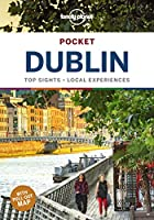 Lonely Planet Pocket Dublin (Lonely Planet Pocket Guide)