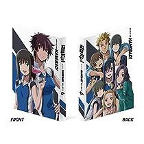 「はねバド! 」 Vol.6 Blu-ray 初回生産限定版