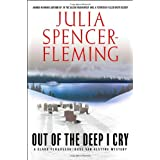 Out of the Deep I Cry: A Clare Fergusson/Russ Van Alstyne Mystery