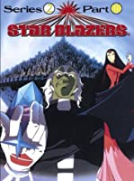 Star Blazers Series 2 Part 3 [DVD] [Import]