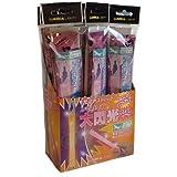 ルミカライト 大閃光 (アーク)  ピンク 12本入