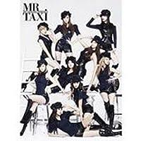 3集 MR.TAXI Version(韓国盤)