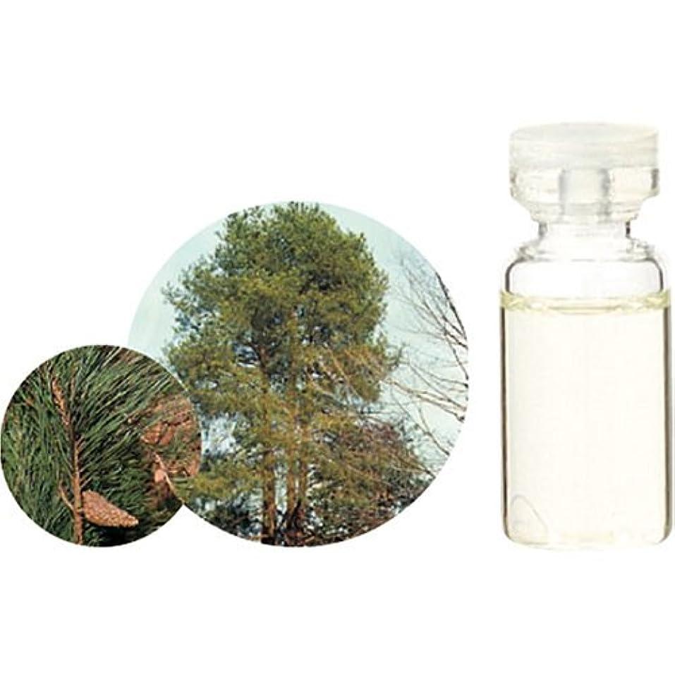 フォアタイプ含意三番生活の木 C パイン エッセンシャルオイル 10ml