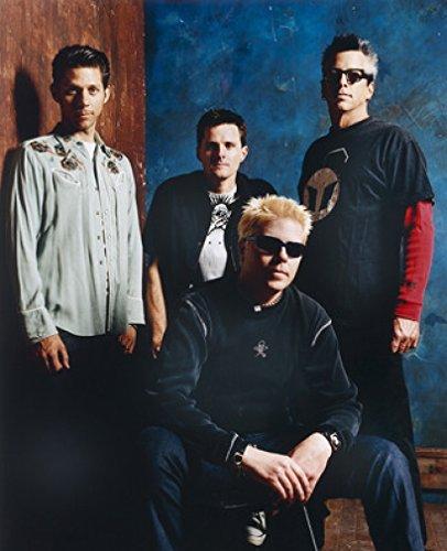 The Offspring 18?x 24ポスター新しい。Rare 。# bhg789292
