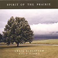 Spirit of the Prairie