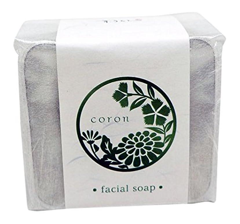 ピット行思春期京うらら coron お茶(消臭) 100g