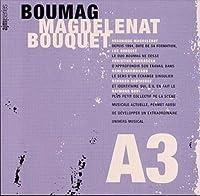 Boumag A3