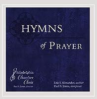 Hymns of Prayer