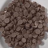 cuocaオリジナルホームベーカリー用チョコチップ500g