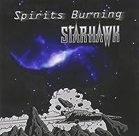 Starhawk by Spirits Burning (2015-05-03)