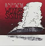 Weather Systems 画像