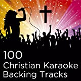 Amazon.co.jpSing Your Praise to the Lord (Karaoke Instrumental Track) [In the Style of Amy Grant]