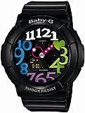 (ジーショック) G-SHOCK 時計 Baby-G BGA-131