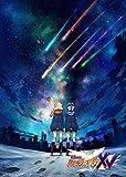 戦姫絶唱シンフォギアXV 6【期間限定版】[Blu-ray/ブルーレイ]
