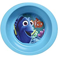 The First Years Disney/Pixar Finding Dory Bowl by The First Years