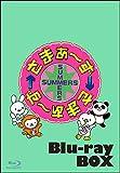 【早期購入特典あり】さまぁ〜ず×さまぁ〜ず Blu-ray BOX(Vol.38&Vol.39+特典DISC)(完全生産限定盤)(ジャケットビジュアル ポストカード付)