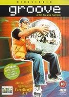 Groove [DVD]